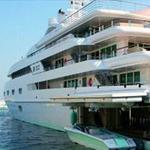 PRINZ TECHNIK fest etabliert im Bereich der maritimen Technik