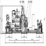 TechnischeZeichnung-1